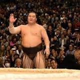 白鵬翔, 嘉風雅継, 大相撲, 横綱, 土俵, 物言い, 立合い, 待った, 日本