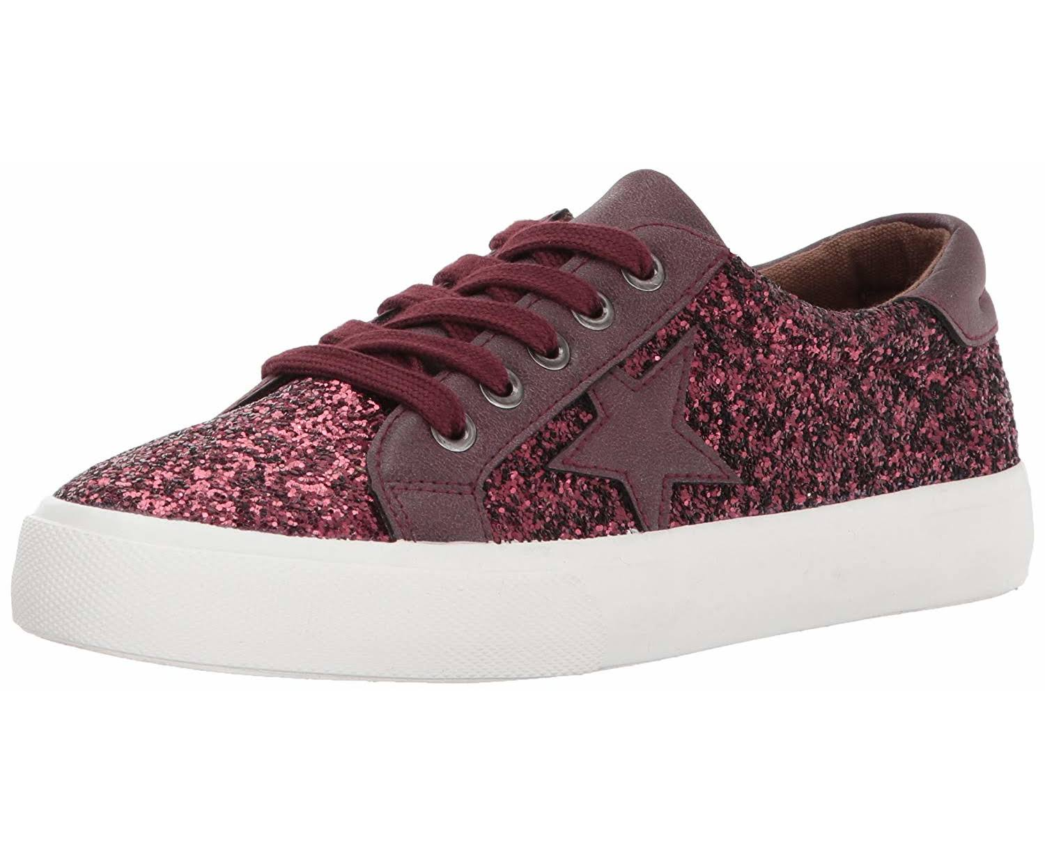 Not Rated Women's Illana Fashion Sneaker