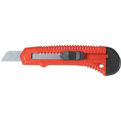 Do it Heavy Duty Snap Blade Knife