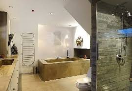 Basement Bathroom Designs Plans by 100 Basement Bathroom Designs 25 Best Small Dark Bathroom