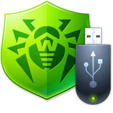 مفاتيح برامج الحماية Bitdefender,Dr.wab,kaspersky,Avast,Avira,Nod,Norto n,AVG03/04/20