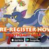 Hướng dẫn tải game Tom and Jerry Chase trên Android và IOS