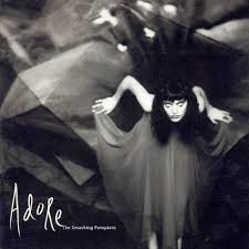 The Smashing Pumpkins Cherub Rock Live by Ava Adore By The Smashing Pumpkins This Is My Jam