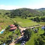 imagem de Tumiritinga Minas Gerais n-17