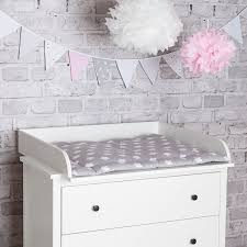 Hemnes 6 Drawer Dresser Grey Brown by Furniture Alluring Ikea Koppang For Best Drawer Recommendations