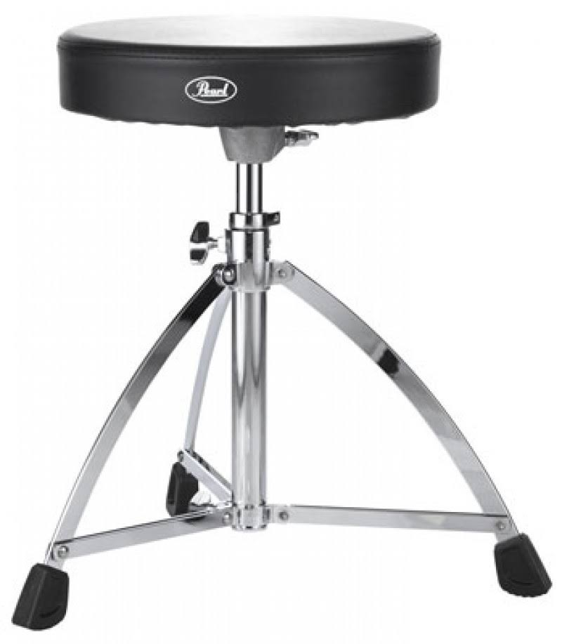 Pearl D730s Drum Throne