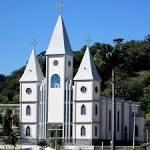 imagem de São Domingos das Dores Minas Gerais n-5