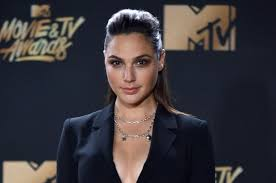 Cast Of Halloween 2 by Gal Gadot In Talks To Join Cast Of U0027deeper U0027 With Bradley Cooper