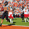 No. 6 Oklahoma State's defense leads the way in a 24-21 win over ...