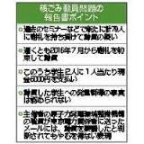 原子力発電環境整備機構, 原子力発電, 東京電力ホールディングス