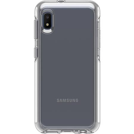 OtterBox Symmetry Series Clear Case for Samsung Galaxy A10e