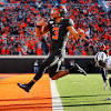 Injury Update For Oklahoma State QB Spencer Sanders