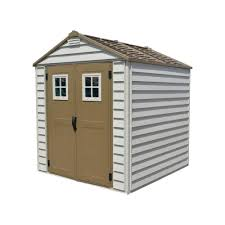 Rubbermaid Large Storage Shed Instructions by Rubbermaid Sheds Garages U0026 Outdoor Storage Storage