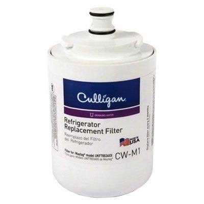 Culligan Drinking Water Refrigerator Replacement Filter - 300g