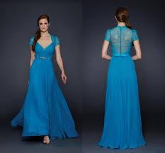 wedding dresses ideas fuchsia off shoulder sleeves dresses for