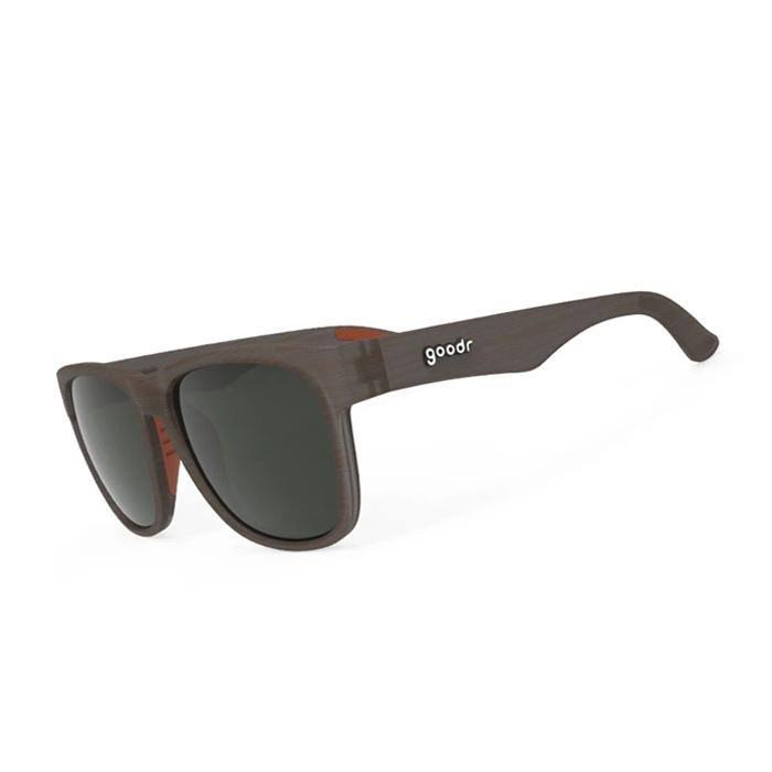 Goodr Sunglasses - BFG Golf Collection (FBFG) O/S / Just Knock It On!