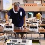 奈良市, 日本の地方議会議員, 開票, 奈良県, 日本共産党