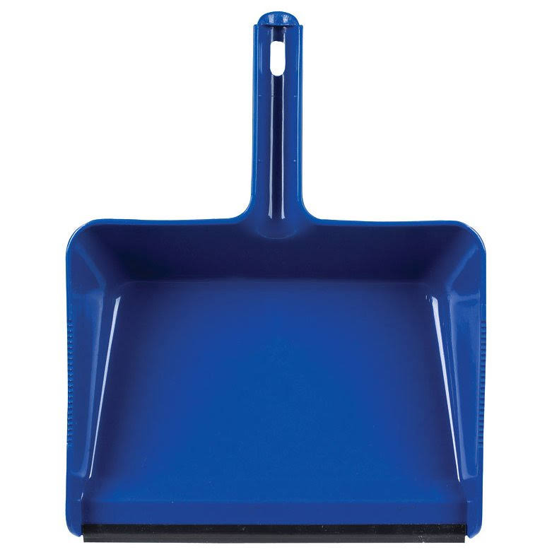 Jmk Dust Pan - Large, Blue