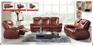 Cook Brothers Living Room Furniture by 37 Modern Living Room Chairs U7110 Living Room Set Black Living