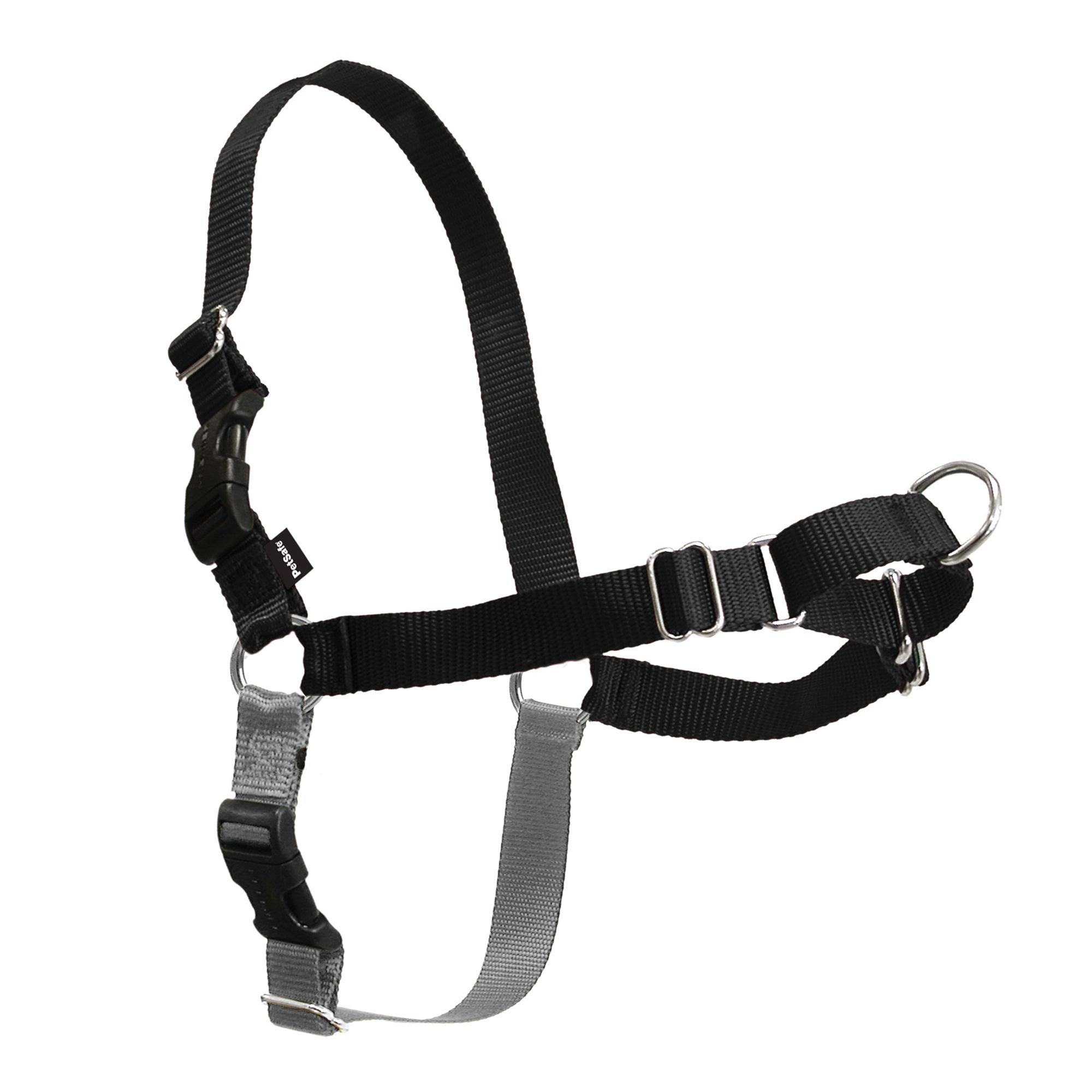 PetSafe Easy Walk Harness - Medium