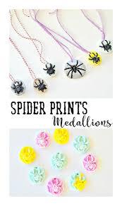 Childrens Halloween Books Pdf by 565 Best Halloween Kids Crafts U0026 Activities Images On Pinterest