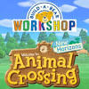 Animal Crossing's Build-A-Bear Collection Launches Today - Here ...