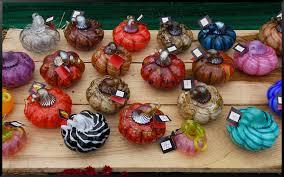 Best Pumpkin Patch Richmond Va by 348 Best Glass Pumpkins Images On Pinterest Glass Pumpkins Hand