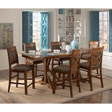 Value City Kitchen Table Sets by Dining Room Tables Austin Home Design