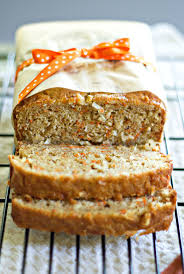 Downeast Maine Pumpkin Bread by Millions Of Bread U0026 Anything With Dough Recipes On This Website