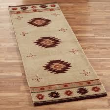 Southwest Decoratives Quilt Shop by Southwest Home Decor Touch Of Class