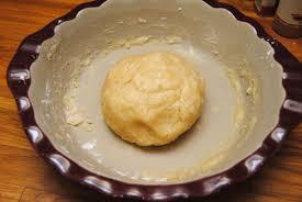 Libbys Pumpkin Pie Mix Ingredients by Super Easy Pie Crust And Pumpkin Pie Biscuits U0027n Crazy