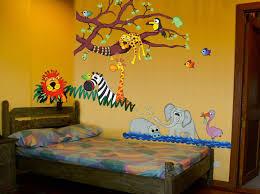 Superhero Bedroom Decor Nz by Kids Room Wonderful Superhero Marvel Wallpaper Kids Room Design