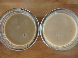 Pumpkin Pie Evaporated Milk Or Condensed by Real Food 101 How To Make Sweetened Condensed Milk