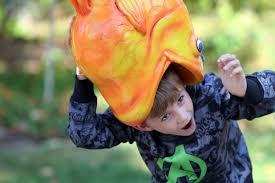 Toledo Zoo Halloween by Pictures Of The Week Oct 19 25 2015