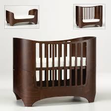 Bratt Decor Crib Skirt by Antique Baby Cribs Worth Bedroom Furniture Gorgeous Bratt Decor