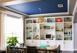 Living Room Ideas Ikea 2015 by A Kailo Chic Life Build It Ikea Besta Built In Hack