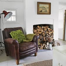 Brown Couch Room Designs by Small Living Room Ideas Ideal Home