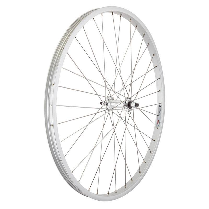 Wheel Master - Alloy Wheel Front 559mm