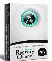 গরম গরম DOWNLOAD করে নিন NETGET REGISTRY CLEANER V4.0.705.0