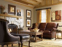 Country French Living Rooms Houzz by Country Style Living Room Furniture Best Country Style Living