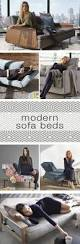 Macys Kenton Sofa Bed by Best 25 Comfortable Sleeper Sofa Ideas On Pinterest Best