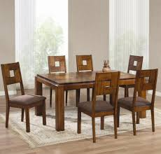Ikea Dining Table And Chairs Glass by Dining Tables Kitchen Table Set Small Expansion Tables Rustic