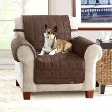 Walmart Living Room Chair Covers by Lambswool Recliner Chair Covers Australia House Furniture Trendy