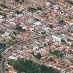 imagem de Rondon Paraná n-5