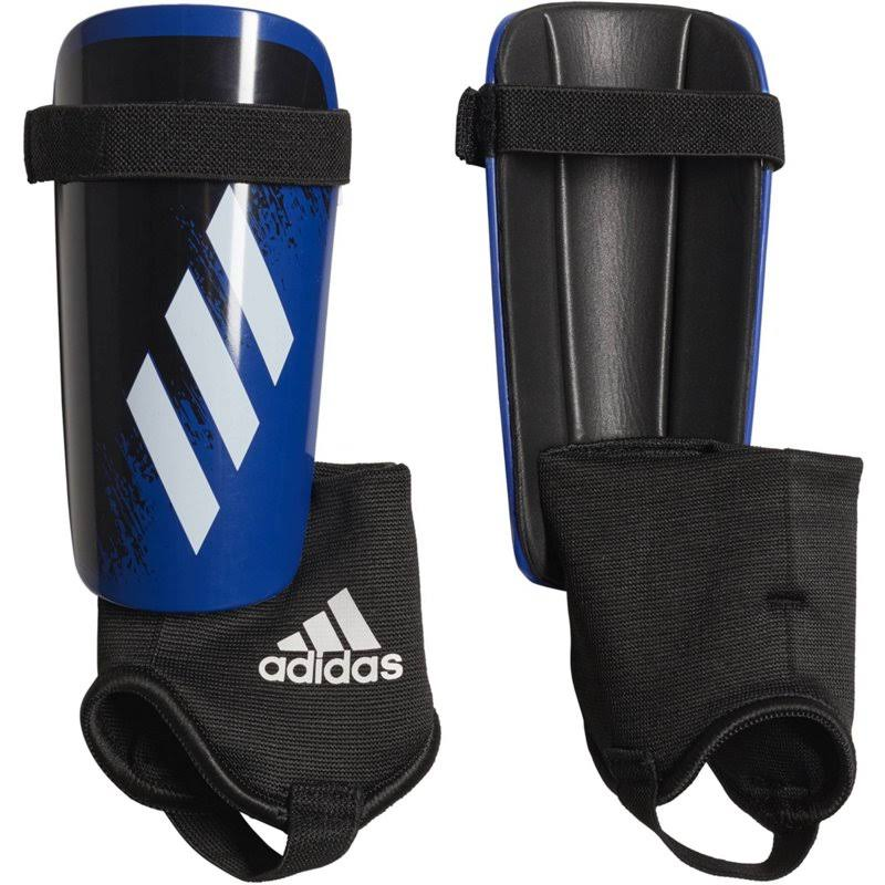 Adidas x 20 Match Youth Soccer Shin Guards