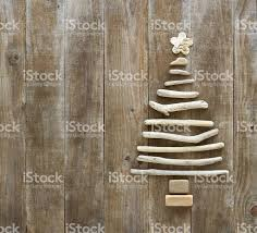 Driftwood Christmas Trees For Sale by Martin Luther And The Christmas Tree Simon Peter Sutherland