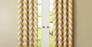 Black Sheer Curtains Walmart by Sheer Yellow Curtains