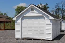 12x20 Storage Shed Kits by Sheds In Martinsburg Wv Pine Creek Structures