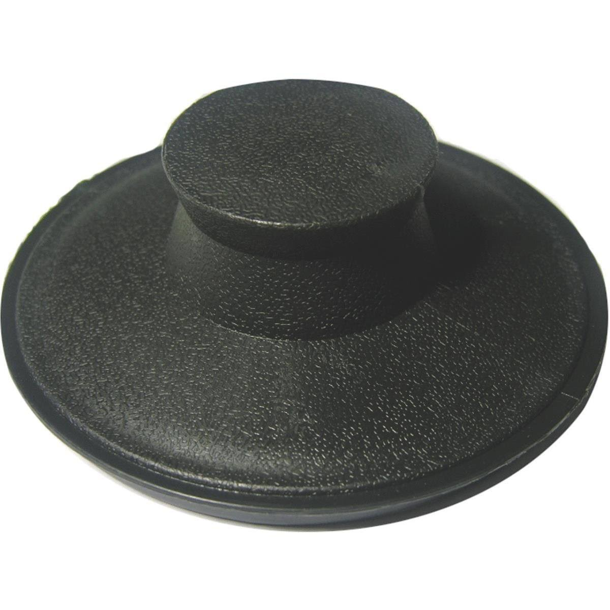Lasco InSinkErator Disposal Replacement Plastic Stopper