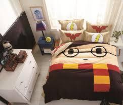 Superhero Bedroom Decor Nz by Batman Bedroom Set Queen And Then Thereu0027s The Restu2026